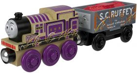 mattel_thomas-friends-ryan-s-c-ruffey-wooden-railway_01.jpg
