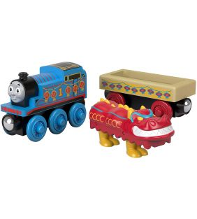 mattel_thomas-friends-thomas-chinese-dragon_01.jpg