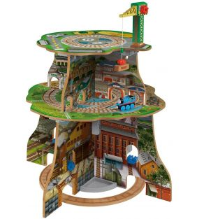 mattel_thomas-friends-up-around-sodor-adventure-tower_01.jpg