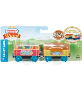 mattel_thomas-friends-wood-candy-cars_01.jpg