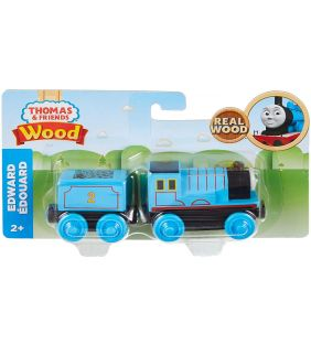 mattel_thomas-friends-wood-edward_01.jpg