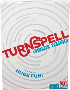 mattel_turnspell-word-game_01.jpg