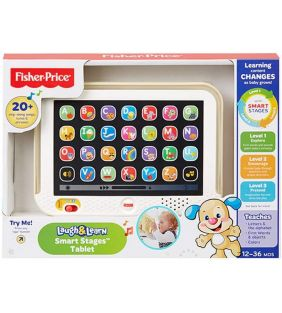 mattle_fisher-price-laugh-learn-smart-stages-tablet_01.jpg