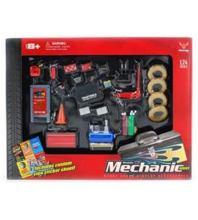mechanic-accessories-set_01.jpg