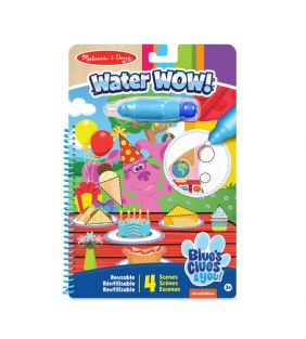 melissa-and-doug_blues-clues-and-you-water-wow-shapes_01.jpeg