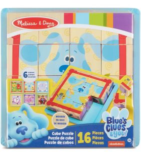 melissa-and-doug_blues-clues-you-cube-puzzle_01.jpg