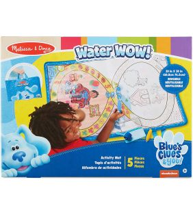 melissa-and-doug_blues-clues-you-water-wow-activity-mat_01.jpg