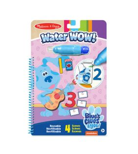 melissa-and-doug_blues-clues-you-water-wow-counting_01.jpeg