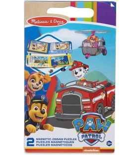 melissa-and-doug_magnetic-jigsaw-puzzles_01.jpg