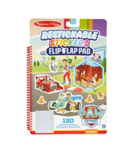 melissa-and-doug_paw-patrol-restickable-classic-missions_01.jpeg