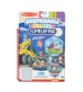 melissa-and-doug_paw-patrol-restickable-stickers-flip-flap-ultimate-rescue_01.jpeg