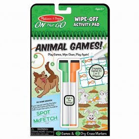 melissa-doug_animal-games-wipe-off-activity_01.jpg