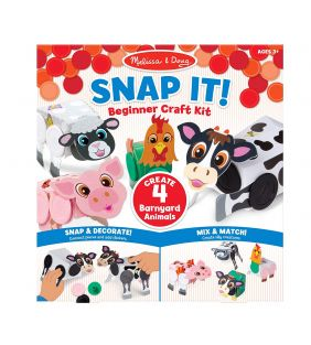 melissa-doug_barnyard-animals-snap-it-beginner-craft-kit_01.jpg