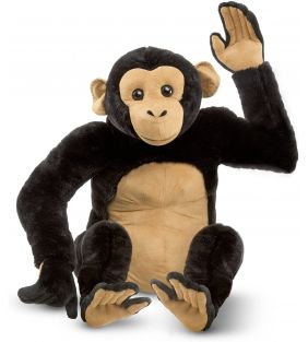 melissa-doug_chimp-lifelike-plush_01.jpg