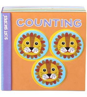 melissa-doug_counting-soft-shapes-bathtime-book_01.jpg