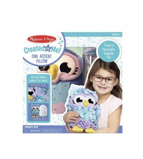 melissa-doug_created-by-me-owl-pillow_01.jpg
