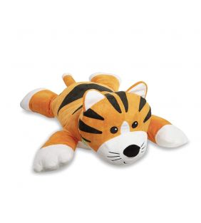melissa-doug_cuddle-tiger_01.jpg