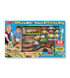 melissa-doug_deluxe-multi-activity-rug-vehicles_01.jpg