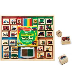 melissa-doug_deluxe-wooden-stamp-coloring-set-vehicles_01.jpg
