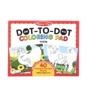 melissa-doug_dot-to-dot-coloring-pad-farm_01.jpg