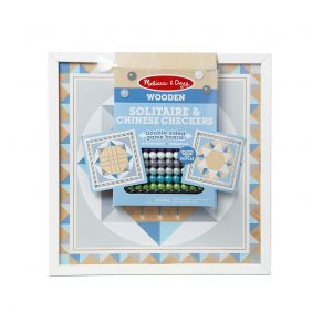 melissa-doug_double-sided-solitaire-chinese-checkers-blue_01.jpg