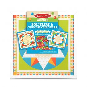 melissa-doug_double-sided-solitaire-chinese-checkers_01.jpg