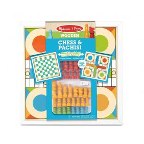 melissa-doug_double-sided-wooden-chess-pachisi_00.jpg