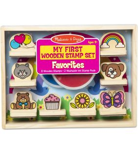 melissa-doug_favorites-my-first-wooden-stamp-set_01.jpg