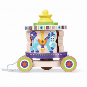 melissa-doug_first-play-carousel-pull-toy_01.jpg