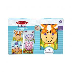 melissa-doug_first-play-farm-puzzles_01.jpg