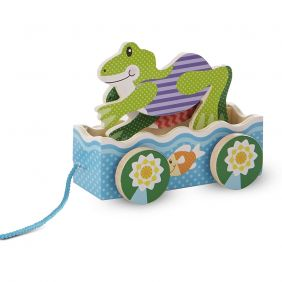 melissa-doug_first-play-friendly-frogs-pull-toy_01.jpg