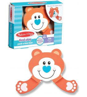 melissa-doug_first-play-peek-a-boo-bear_01.jpg