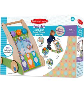 melissa-doug_first-play-ring-ding-forest-friends-push-toy_01.jpg