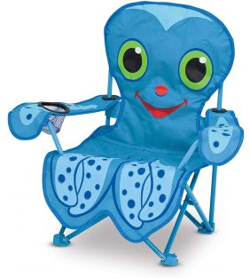 melissa-doug_flex-octopus-chair_01.jpg
