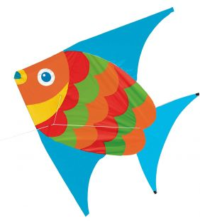 melissa-doug_flying-fish-kite_01.jpg