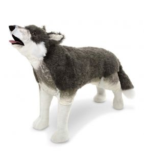 melissa-doug_gray-wolf-lifelike-plush_01.jpg