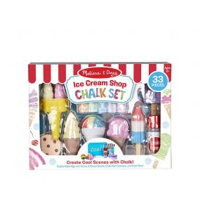melissa-doug_ice-cream-shop-chalk-set_01.jpg