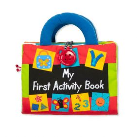 melissa-doug_k-kids_my-first-activity-book_01.jpg
