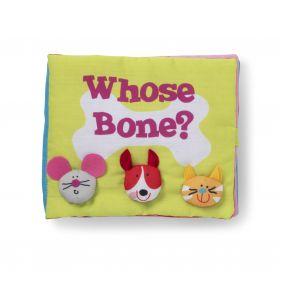 melissa-doug_k-kids_whose-bone-soft-book_01.jpeg