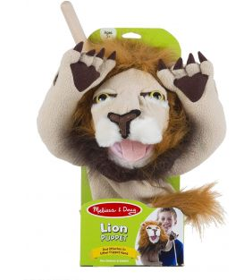 melissa-doug_lion-puppet-new-packaging_01.jpg
