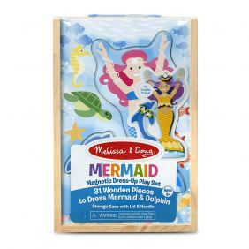 melissa-doug_magnetic-mermaid-dress-up_01.jpg