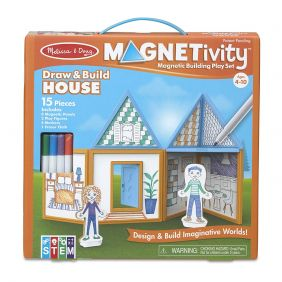 melissa-doug_magnetivity_draw-build-house_01.jpg