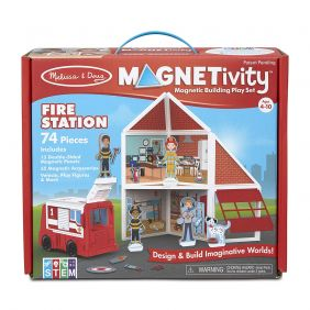 melissa-doug_magnetivity_fire-station_01.jpg