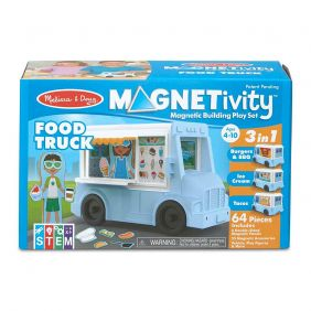 melissa-doug_magnetivity_food-truck_01.jpg