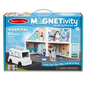 melissa-doug_magnetivity_hospital_01.jpg