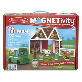 melissa-doug_magnetivity_on-the-farm_01.jpg