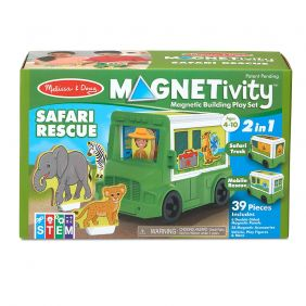 melissa-doug_magnetivity_safari-rescue_01.jpg