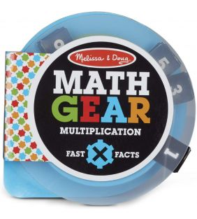 melissa-doug_math-gear-multiplication_01.jpg