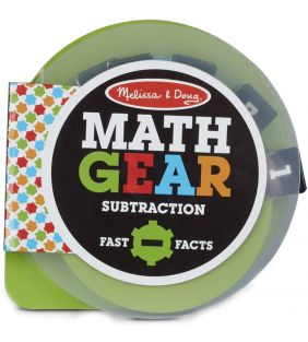 melissa-doug_math-gear-subtraction_01.jpg