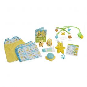 melissa-doug_mine-to-love-bedtime-play-set_00.jpg